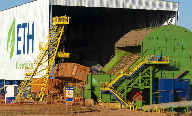 img4989