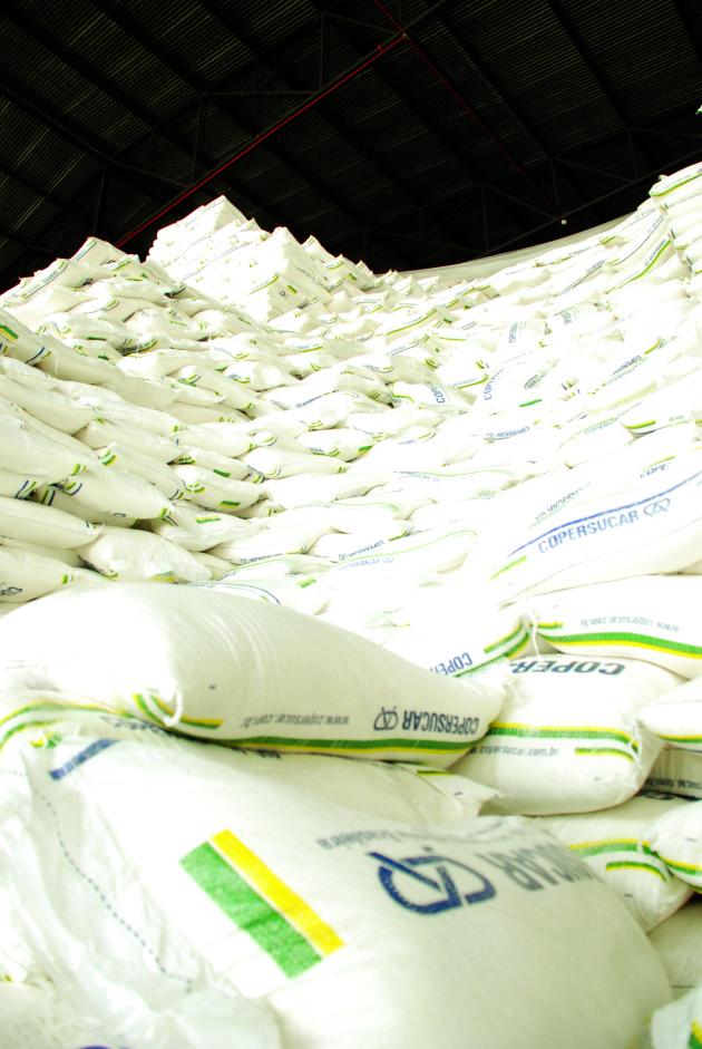 2007-06-02 Sacas Armazem Estoque Açucar Sao Jose da Estiva Arte (3)