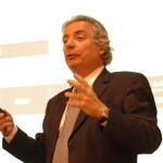 2008-03-25 Adriano Pires CBIE Seminario Guarani (5)