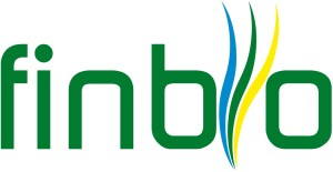 Logo_FIB Brasil (APROVADO)