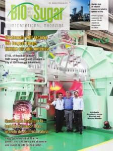 biosugar-revista
