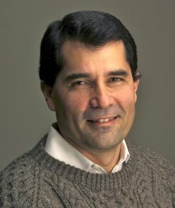 Tom Kadala, fundador e diretor executivo da ATC