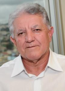 Padua, diretor-executivo da Unica: lucro