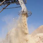 2012-07-24 Bagaço Industria Usina Equipav (2)