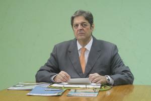 Renato Cunha, do Sindaçucar PE