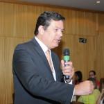 2014-03-13 Cana Substantivo Feminino Roberto Hollanda Filho Biosul (2)