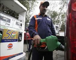 ethanol india