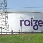 A Raízen está entre as companhias com vagas abertas