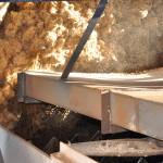2012-07-16 Moenda Industria Cerradinho Bio (1)