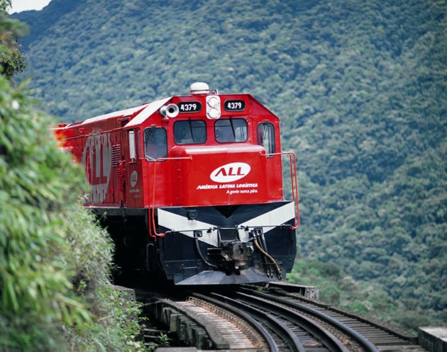 2012-08-15 Trem Transporte Logistica ALL (2)