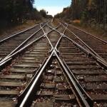 2014-03-24 ferrovia transporte trilho
