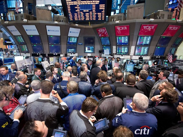 nyse-trader-explains-the-dangers-of-anonymous-trading-in-dark-pools