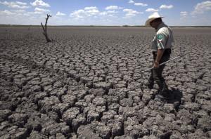 El Niño Australia
