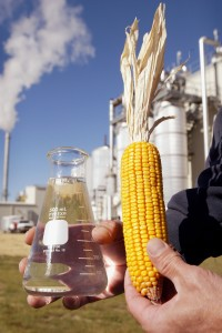 FILES-US-FARM-ENERGY-ETHANOL