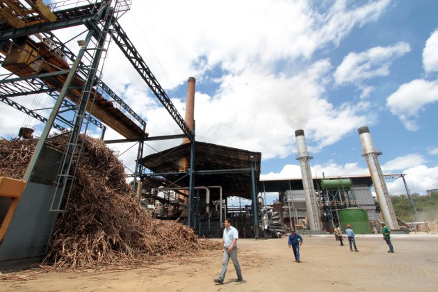 2010-10-02 Usina Pedroza (2)