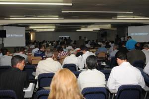 2012-09-27 Sinatub Curso Moendas Publico
