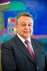 2013-02-06 Roberto Rodrigues Ex Ministro Agricultura (1)
