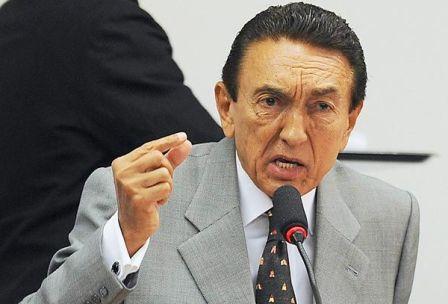 2014-06-25 Edison Lobão Minas e Energia Ministro