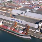 Joint venture deverá ser responsável por até 30% dos embarques mundiais de açúcar