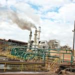 A geração de eletricidade por biomassa de cana opera no mercado spot pelo PLD
