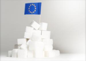 europa-sugar