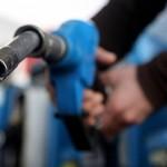 gasolina-20130130192921