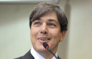 2009-10-20 André Rocha Presidente Sifaeg (1)