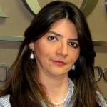 2012-09-12 Leila Biocana