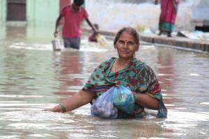 B_Id_413924_floods