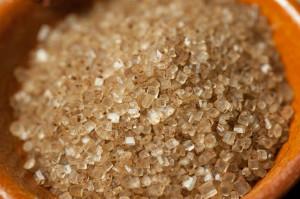 organic-cane-sugar1
