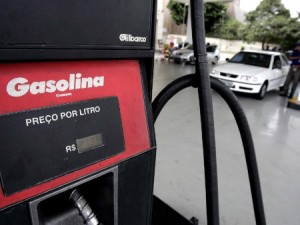 posto-gasolina-extra-hg-20100120