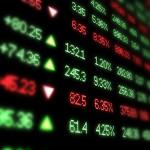 stock_image_stock_trade