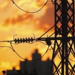 No primeiro semestre, as usinas ampliaram em 15% a produção de eletricidade pela biomassa