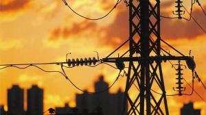 1905-energia-eletrica-size-598