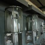 2007-06-22 Alcool Etanol Equipamento Destilaria Oeste Paulista Petribu 4 (AR) (1)
