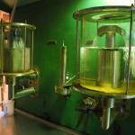 2009-04-17 Alcool Etanol Usina Santa Candida (2)