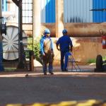2010-04-21 Maquinas Equipamentos Industria Manutencao Colaborador.jpg