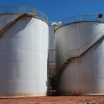 O financiamento de etanol ainda espera por decisões do governo