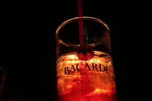 bacardi__ss_by_rdmrcn