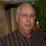2009-04-14 Gerson Carneiro Leao Sindicape (3)
