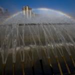 2014-09-11 Resfriamento Reuso Agua Itamarati