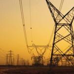 O Brasil já teria a sexta energia mais cara do mundo