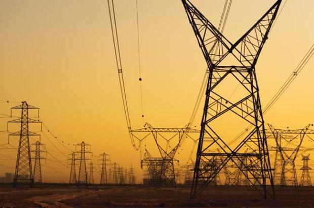 energia torre