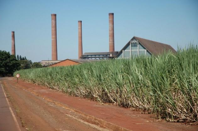 2003-06-11 Usina Sao Joao Araras (4)