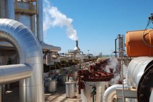 2011-08-04 Industria