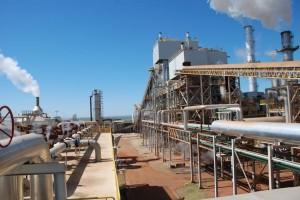 2011-08-04 Industria Adecoagro Mato Grosso Sul (25)