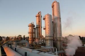 2012-07-06 Destilaria Torre Destilaçao Industria Cerradiho Bio (2)