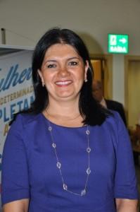 2014-03-20 Carla Pires Diretora Sustentabilidade Odebrecht Agroindutrial  (1)