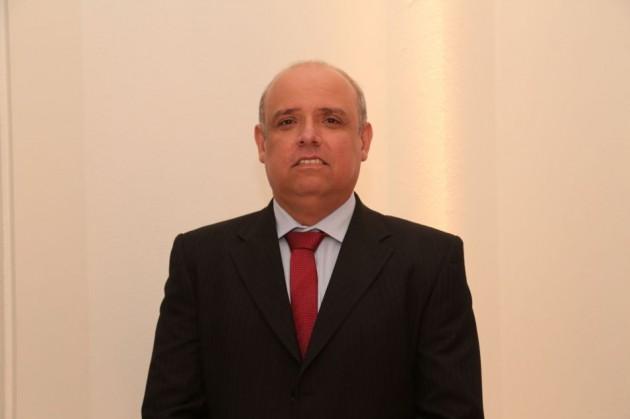 2014-08-25 MasterCana Centro Sul Helio Tavares Santos Junior (1)