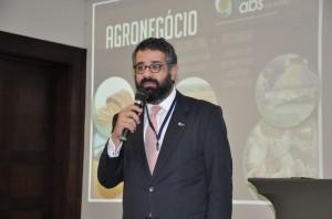 2014-09-18 Forum ProCana Vital Balboni CEO ABS Consultoria (2)